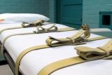 Названо число страчених за наркотики у світі