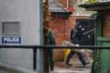 Великобританія визначила головних підозрюваних у справі Скрипалів