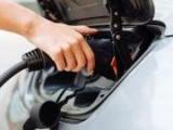 В Европе скорость продаж электромобилей выросла вдвое