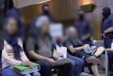 Просили Путіна ввести війська австрійці-підпільники пішли під суд