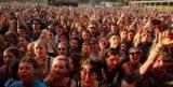 Фестивальное лето: какие звезды выступят в Украине