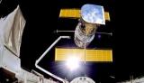 NASA отремонтировало телескоп Hubble