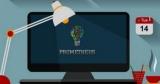 Онлайн-курси Prometheus запустили мобільний додаток