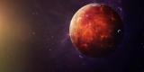 Ученые сделали удивительное открытие на Марсе