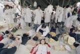 США зажадали від Китаю перерахувати розстріляних 29 років тому студентів