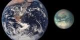 Учёные: На Титане есть признаки жизни