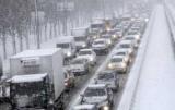 Украинцам рассказали, чего ждать от погоды в декабре