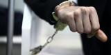 Экс-сотрудника СБУ приговорили к 13 годам за умышленное убийство