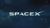 Покрытие Земли интернетом: SpaceX запустит очередную партию мини-спутников