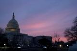 Сенатори США розкритикували наказ Трампа про бомбардування Сирії
