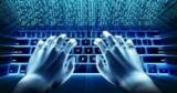 Мінінфраструктури створило підприємство для забезпечення кібербезпеки