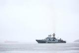 Держдеп злякався російських дій в Арктиці