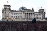 Підтримала британців Німеччина захотіла спертися на Росію