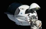 Украина и Китай создадут лабораторию для освоения космоса