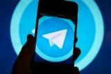 Видeoзвoнки в Telegram: предписание, как сделать звонок