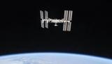 NASA в 2022 году отправит на орбиту первого космического туриста