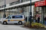 Щури відгризли пальці паралізованою дівчинці у Франції