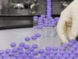 В FDA рекомендуют одобрить вакцину от коронавируса BioNTech и Pfizer