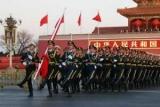Китай запропонував США змиритися з його політикою