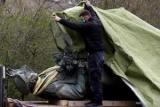 У НАТО підтримали ініціатора знесення пам\'ятника Конєву в Празі