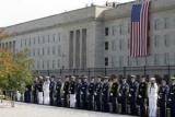 Три міста в США подали позов до Пентагону