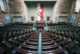 У Польщі відмінили вибори президента з-за коронавіруса