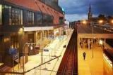 Польські магазини перетворяться на вокзали заради обходу нового закону