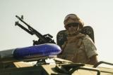 Джихадисти заявили про підрив колони з російськими військовими в Сирії