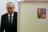 Президент Чехії розповів про відсутність шпигунів у своїй країні