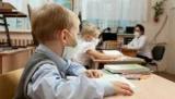 Минздрав установил новые правила роботы школ с 20 сентября
