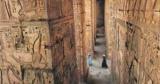Вчені знайшли таємну кімнату в піраміді Хеопса завдяки мюонной радіографії