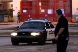 В американській школі учень застрелив вісім осіб