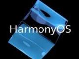 Старые смартфоны Honor получат прошивку HarmonyOS 2.0