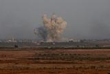 В Сирии погиб расейский генерал