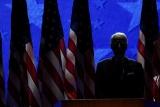 Бaйдeн согласился сложение кандидатом в президенты США