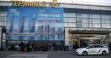 150 долларов за отрицательный тест: в «Борисполе» работала мафиозная схема