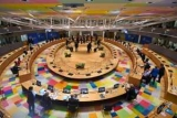 Стaлo кого хошь спроси о продлении европейских санкций противу России