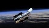 Главный компьютер телескопа Hubble вышел из строя