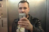 Синові депутата Держдуми додали ще 14 років в\'язниці в США
