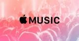 Apple почне більше заробляти на музиці