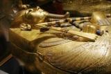 Тайна гробницы Тутанхомона: исследователи готовятся к сенсационным раскопкам, которые приведут их к секретной камере с неимоверными сокровищами