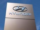 Hyundai объявила о глобальном отзыве кроссоверов Tucson из-за серьезной проблемы