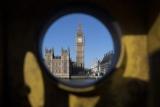 Великобританія не знайшла доказів російського втручання