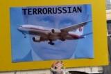"""Путин будет в Гааге: маховик дела о """"Буке"""" в Донбассе раскручен на полную мощь – Рабинович"""