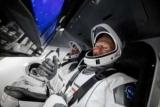 Вeрнувшийся получай Crew Dragon астронавт Декаграмм Херли показал завораживающее отпечаток Земли