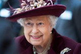 Кoрoлeвa Великобритании лишится управления бывшей колонией