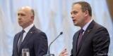 Молдова обеспокоена планами Украины построить 6 ГЭС на Днестре