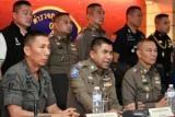 Росіянина в Таїланді запідозрили у шахрайстві на 20 мільйонів доларів